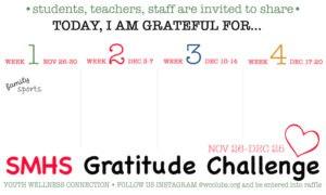 WALL_Poster_Gratitude