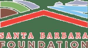 Logo_SB_Foundation