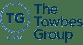 Logo_Towbes