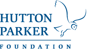 Hutton_Parker_Logo