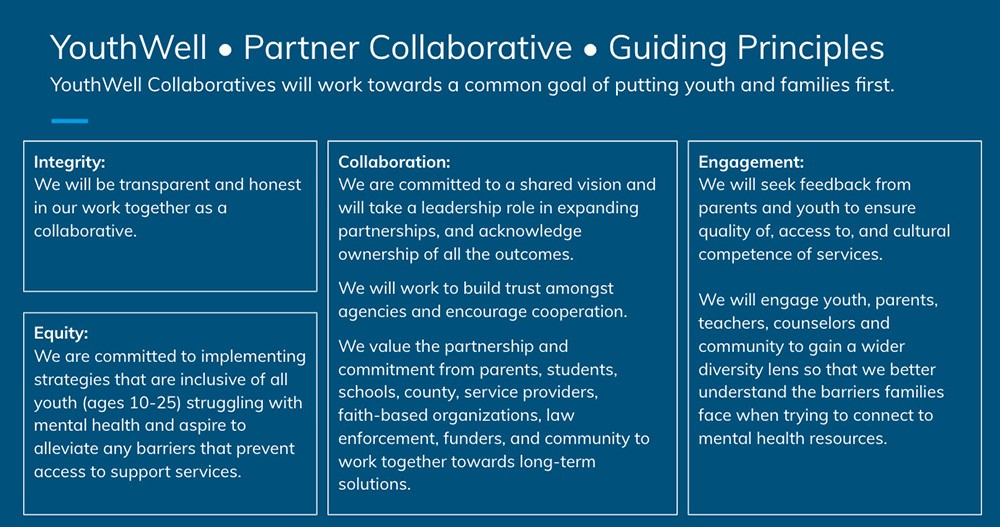 YouthWell_Guiding Principles