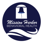 Mission Harbor Behavioral Health