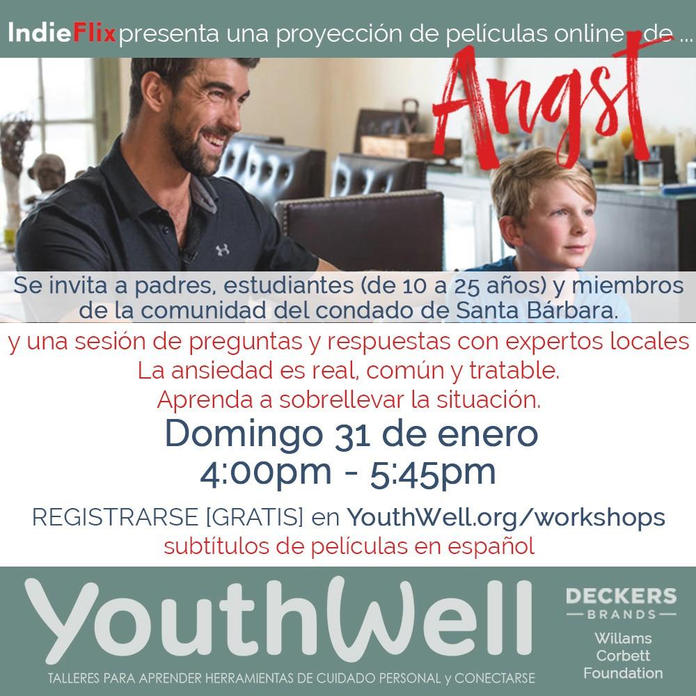 ANGST_Workshop_Jan_SPANISH