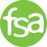 Family Service Agency (FSA)