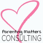 Parenting Matters Consulting