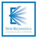 New Beginnings Counseling Center