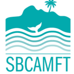 SBCAMFT – CA Assoc of Marriage & Family Therapists
