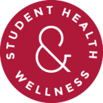 SBCC The WELL & Student Health Services