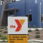 St. George Youth Center