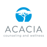 Acacia Counseling and Wellness