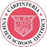 Carpinteria Unified School District
