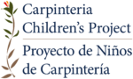 Carpinteria Children's Project