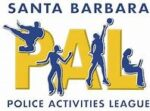 SB Police Activities League