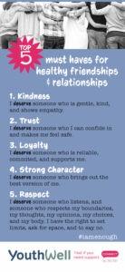 I_Deserve_Card_4x8_Relationships