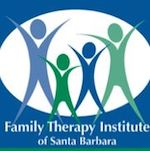 Family Therapy Institute of SB
