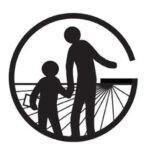 Goleta Union School District