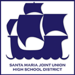 Santa Maria Joint Union High School District