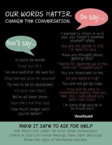 Poster_Stigma_Talking_Tips