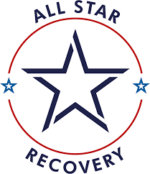 All Star Recovery Sober Living