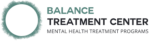 Balance Treatment Center