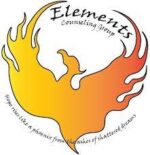 Elements Counseling Center