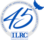 Independent Living Resource Center (Support for Individuals with Disabilities)