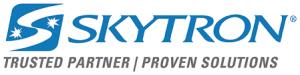Skytron products