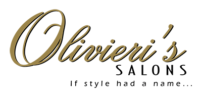 Olivieri's Salon