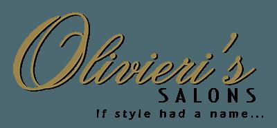 Olivieri's Salon