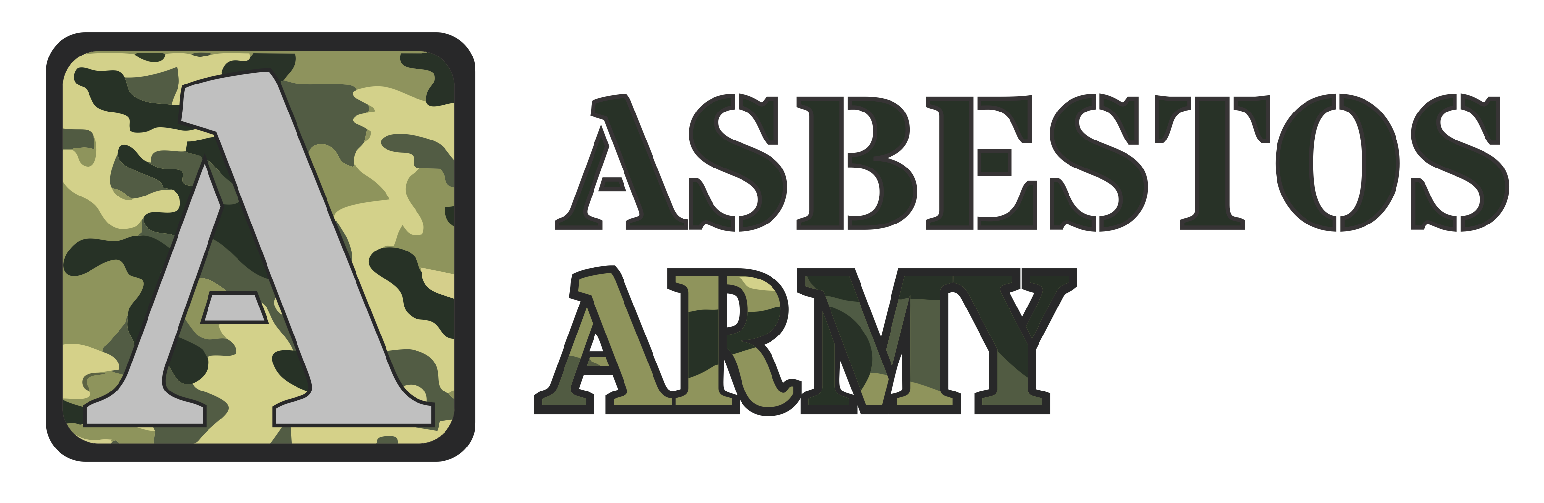 ASBESTOS ARMY PTY LTD