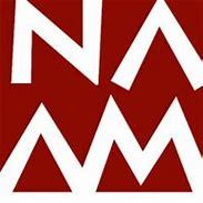 Northwest African American Museum