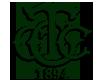 Tacoma Country & Golf Club