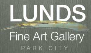 Lunds Fine Art Gallery, Park City, UT