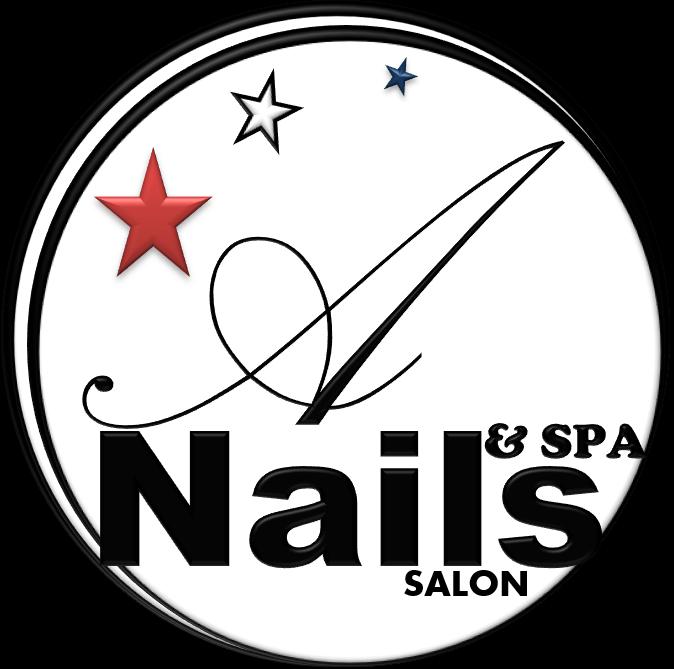 American Nails & Spa