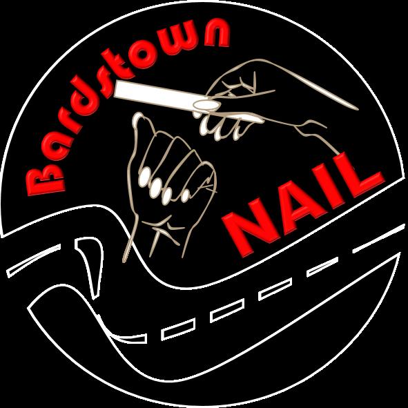 Bardstown Road Nail Salon & Spa