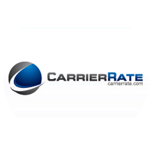 carrier-rate_logo