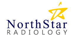 NS_Radiology_logo-250px