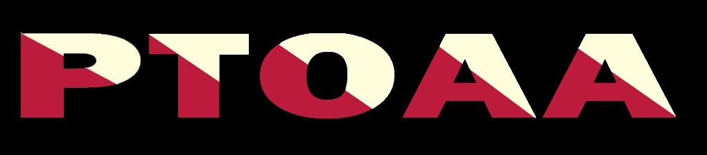 PTOAA