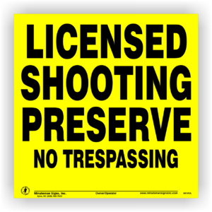 Licensed-Shooting-Preserve-VA-DS-1