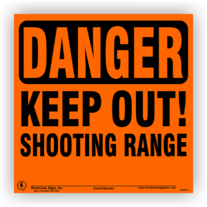 danger-keep-out-shooting-range-entity-imprint-1