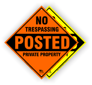 diamond-posted-no-trespassing-aluminum-sign-2-1