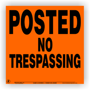 posted-no-trespassing-sign-1