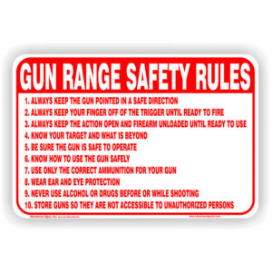 gun-range-safety-rules-sign