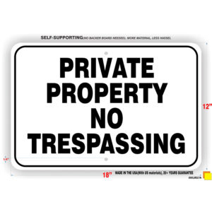 private-property-no-trespassing-sign