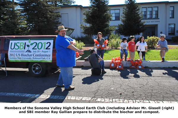 SVHS-Earth-Club