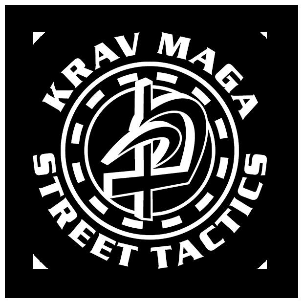 Krav Maga Street Tactics