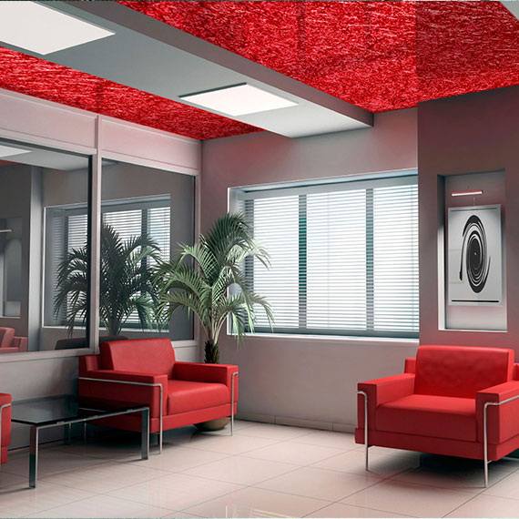 p-red-ceiling