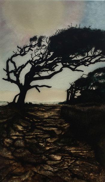 arttree