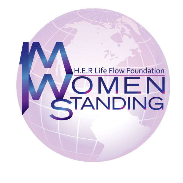 Her Life Flow Foundation