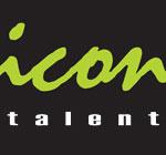 Icon Talent